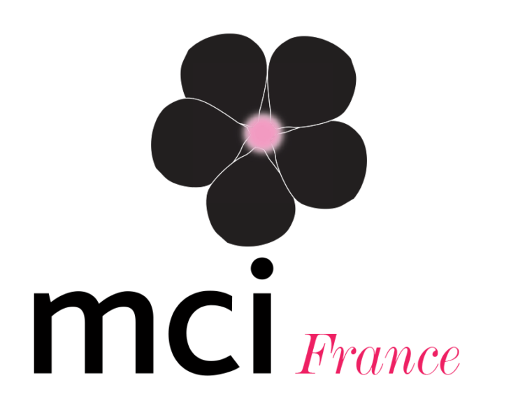 Agence MCI PNG_reduce