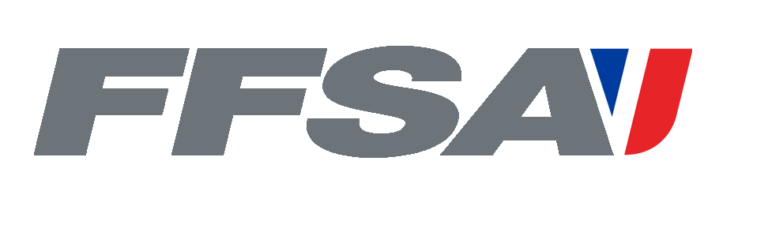 FFSA-reduce