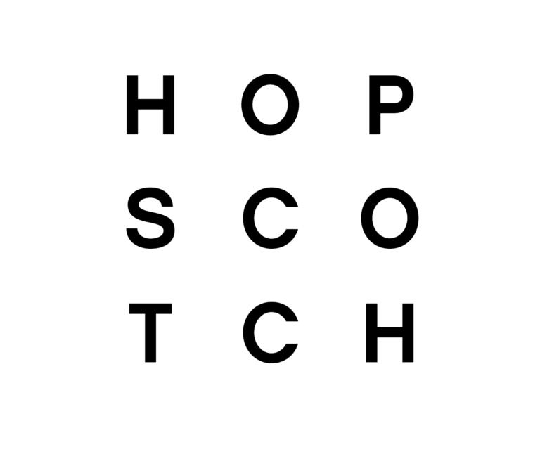 HOPSCOTCH PNG