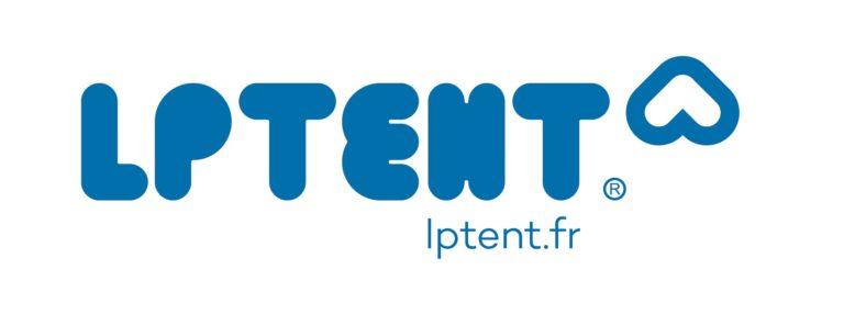 LPTENT-logo-1
