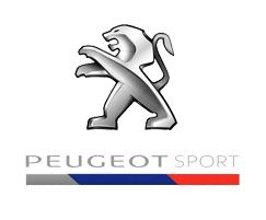 Peugeot-Sport_reduce